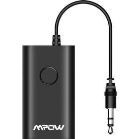 Mpow Streambot Pro
