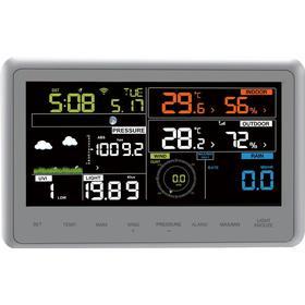 udendørs termometer bilka