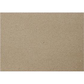 Paper Concept Kvistpapper, A4 210x297 mm, 100 g, 250 ark