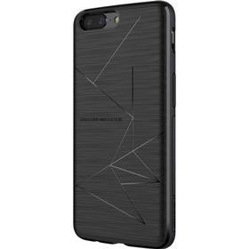 Nillkin Magic Qi Wireless Charger Case (OnePlus 5)