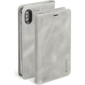 Krusell Sunne 4 Card FolioWallet (iPhone X)