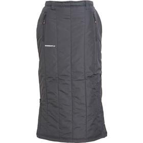 Dobsom Liden Skirt Black