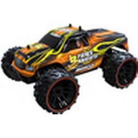 Megaleg Fierce Knights Muscle 1:16 Fjernstyret Truggy 2.4G