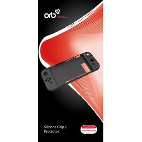 Orb Nintendo Switch Silicone Grip Protector