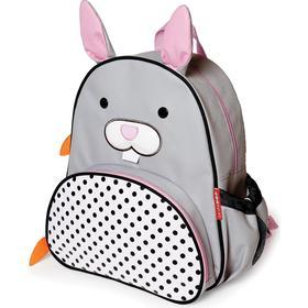 Skip Hop Zoo Pack - Bunny (879674028029)