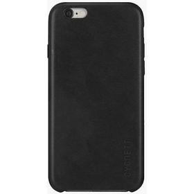 Cygnett UrbanWrap Case (iPhone 6/6S)
