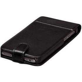 Sena Cases Hampton Flip (iPhone 6 Plus/6S Plus)
