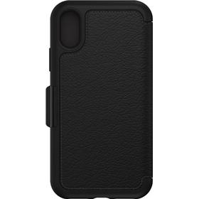OtterBox Strada Folio Case (iPhone X/XS)
