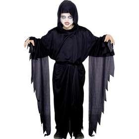 Halloween - Spöken Maskerad - Jämför priser på halloweenutklädnad ... f0595ee0e8e15