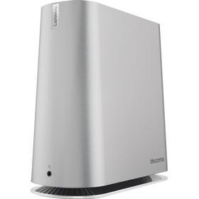 Lenovo IdeaCentre 620s (90HC001MMW)