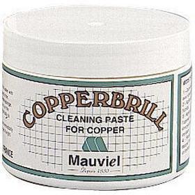 Mauviel Kobberpudsemiddel