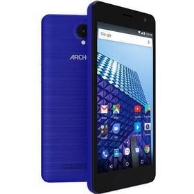 Archos Access 50 3G Dual SIM