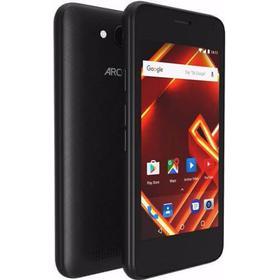 Archos Acces 45 4G Dual SIM