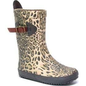bc05ed4d975 Leopard børnesko - Sammenlign priser hos PriceRunner