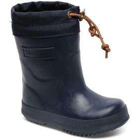 3c5dc91693d Bisgaard vinterstøvler Børnesko - Sammenlign priser hos PriceRunner