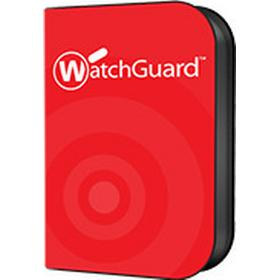 Watchguard XTM 25 1YR Livesecurity Renewal