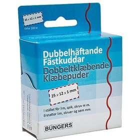 Fästkuddar Kontorsmaterial - Jämför priser på PriceRunner 9b3fe7fa2f529