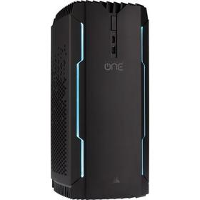 Corsair One Pro Compact Gaming PC (CS-9000011-EU)