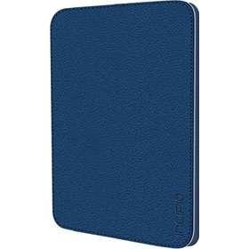 Incipio - Tillbehör till Surfplatta   Tablet f994495df9702