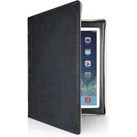 Ipad bok fodral - Tillbehör till Surfplatta   Tablet f5d04b8fa5e17