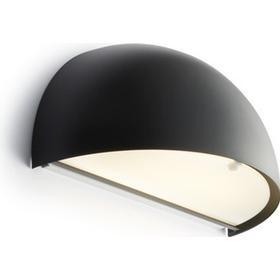 LIGHT-POINT Rørhat Wall Lamp Væglampe