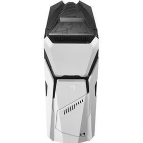 ASUS ROG Strix GD30CI-NR003T