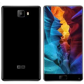 Elephone S8 64GB Dual SIM
