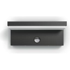 Philips myGarden Bustan IR 1648493P0 Udendørsbelysning