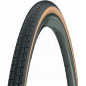 Michelin Dynamic Classic 28x20C (20-622)