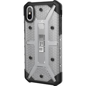 UAG Plasma Series Case (iPhone X)
