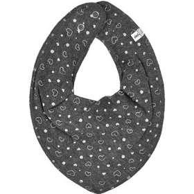 47f55c14fbf Pippi bandana Babyudstyr - Sammenlign priser hos PriceRunner