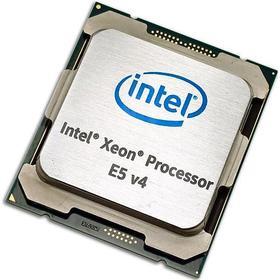Intel Xeon E5-2698 V4 2.2Ghz Tray