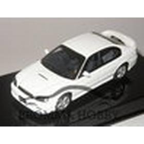 AUTOart Subaru Legacy B4 58612