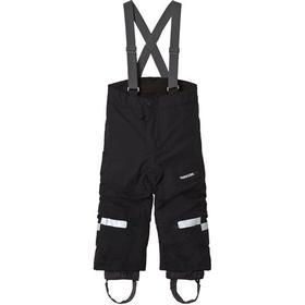 Skidbyxor barn stl 130 Barnkläder - Jämför priser på PriceRunner f877c89fb3511