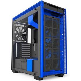 Nzxt H700i Tempered Glass