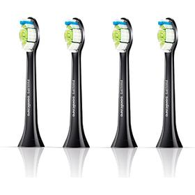 Philips Sonicare DiamondClean Standard Sonic 4-pack