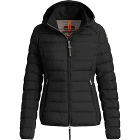 Parajumpers Juliet Jacket Black (17WMPWJCKSL35_541)