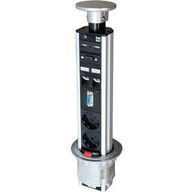 SmartLine 935-P2DC 2-way 0.3m