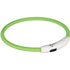 Trixie USB Flash Light Ring 65cm