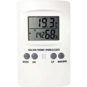 Digital Väderstationer - Jämför priser på PriceRunner 81b3eade4ed39