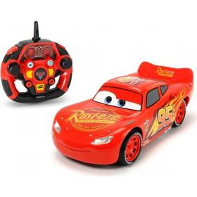 Dickie RC Cars 3 Ultimate Lightning McQueen