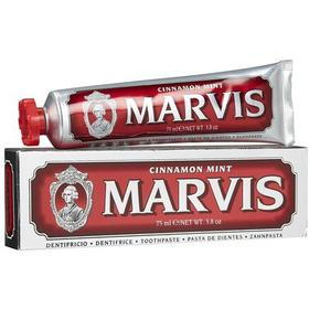 Marvis Cinnamon Mint 75ml