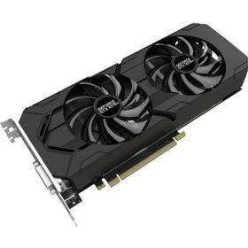 Gainward GeForce GTX 1070 Ti (426018336-3989)