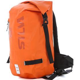 Silva Access 18WP - Orange (37613)