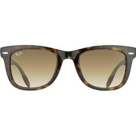 Vikbara Solglasögon - Jämför priser på PriceRunner e9658b78df789