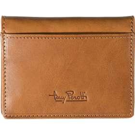 563bdabf2aa Card wallet Punge - Sammenlign priser hos PriceRunner