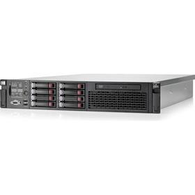 HP DL380G7 E5630 Base EU Server