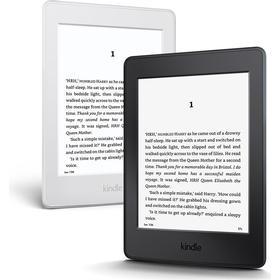 Amazon Kindle Paperwhite 3 4GB