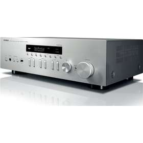 Stereo förstärkare Förstärkare och Receivers - Jämför priser på ... a29b3befe5cc1