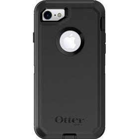 OtterBox Defender Series Mobilcover (iPhone 7/8)